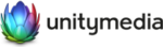 Über 50 Stunden kein Telefon bei vielen Unitymedia-Kunden
