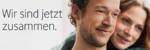 Kabel Deutschland wird Vodafone