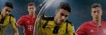 Sky ohne Exklusivrechte für die Bundesliga