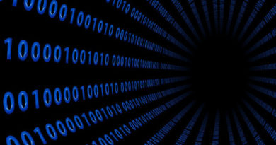Datenstrom
