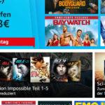 Amazon Prime Video Deals