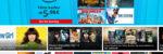 Neue Schnäppchen bei Amazon Prime – 25 Euro für drei TV-Serien