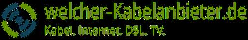 welcher-Kabelanbieter.de