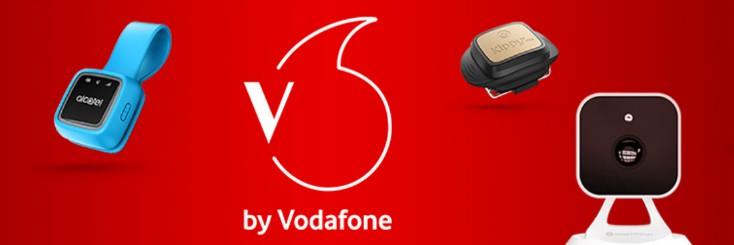 651e23082002 V by Vodafone ist da – Die vollkommene Sicherheit für Dein Zuhause ...