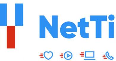 NetCologne NetTip