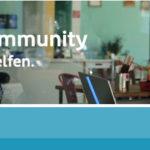 Vodafone Community