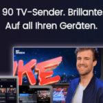 waipu TV Luke
