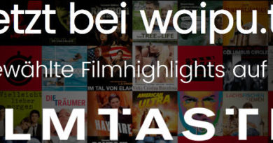 waipu TV FILMTASTSIC