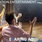 Exaring AG