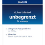 o2 my unlimited