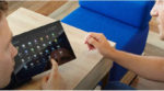 Hilfe beim o2 Guru – Alle Antworten rund um das digitale Zeitalter