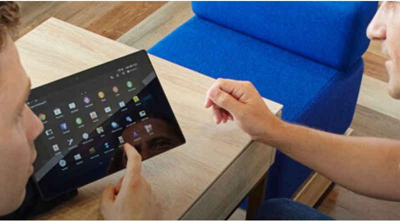 hilfe beim o2 guru alle antworten rund um das digitale zeitalter welcher. Black Bedroom Furniture Sets. Home Design Ideas