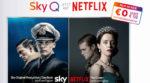 SKY stellt Arts HD ein – Neues Angebot ab April im Online-Stream