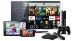 Amazon Prime Video und das Problem der Vielfältigkeit