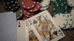 Rückzug, Abweisung und Vorstoß – Vom längsten und teuersten Pokerspiel der Geschichte