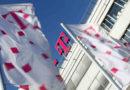 Telekom kritisiert Auktionsbedingungen bei 5G Versteigerung