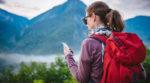 Neue Mobilfunktarife bei Vodafone – Preis steigt