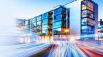 NetCologne - Verzögerungen bei Einführung von Gigabit Internet