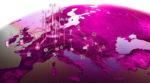 Zwischen Moral und Digitalisierung - Die Telekom während der Zeitenwende