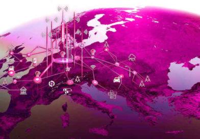 Zwischen Moral und Digitalisierung – Die Telekom während der Zeitenwende