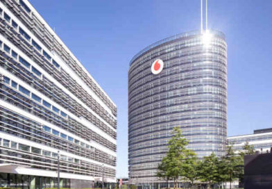 Vodafone Gigabit – Der Kampf beginnt