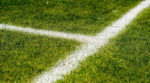 Bundesligarechte gehen an DAZN – Eurosport und die Folgen für die Moderatoren