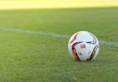 Preissteigerung bei DAZN – Eurosport gibt Bundesligarechte ab