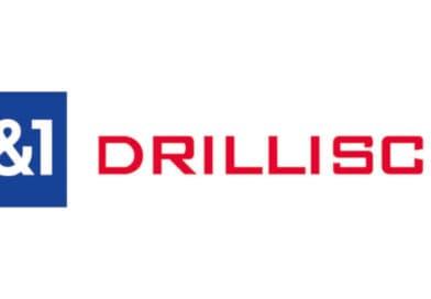 Der Stern von Drillisch – Vertrauen in das Unternehmen wächst