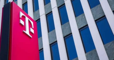 Spionage-Affiare löst neue Debatte um Huawei aus