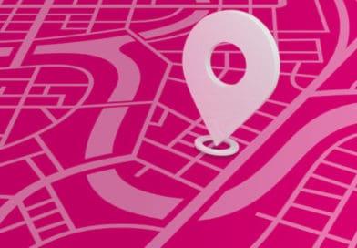 Telekom strebt nach der Führung bei Glasfaseranschlüssen – Die Fake News Schlacht